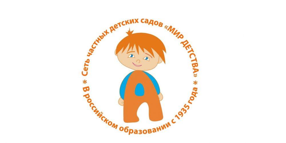 Частный детский сад Светлячок (м. Алтуфьево)
