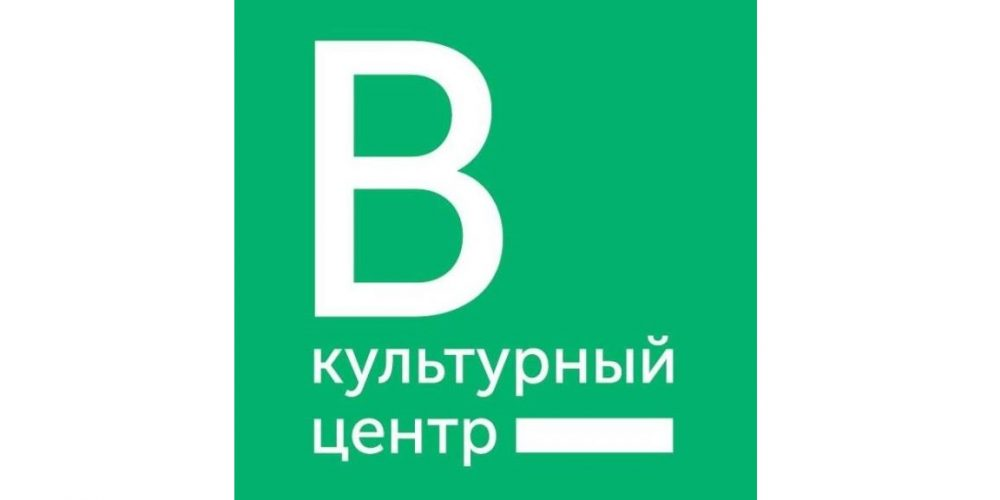 Вдохновение (м. Ясенево)