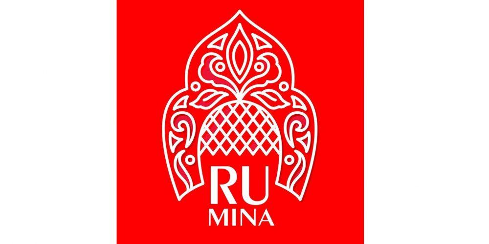 Московский фольклорный центр п\р Л.Рюминой (м. Багратионовская)